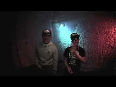 Benny Banks Ft. Dappy – Who's The Daddy