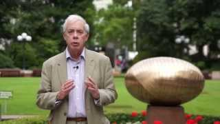 An Introduction to Other People's Money by John Kay (US version)