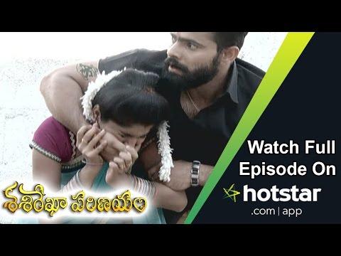 Sashirekha-Parinayam-శశిరేఖా-పరిణయం-Episode-555--02-06-03-2016