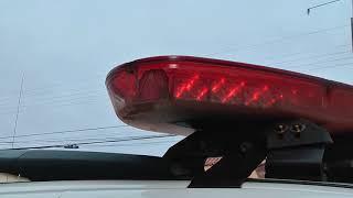 Polícia alerta para os riscos e as sanções relacionados a comunicação falsa de crime