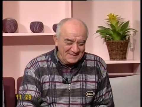 """Կենտրոն, """"Սկսենք նորից"""" - 17.02.2011"""