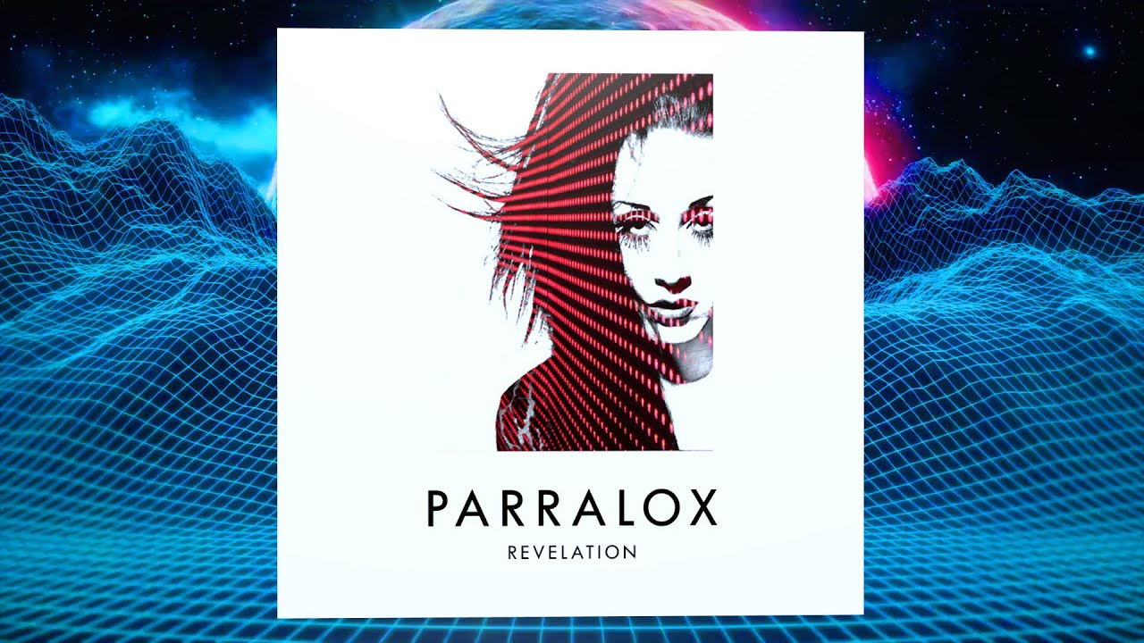 Parralox - Revelation (Music Video)