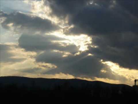 Veure vídeoSíndrome de Down: Historia de los ángeles de Dios