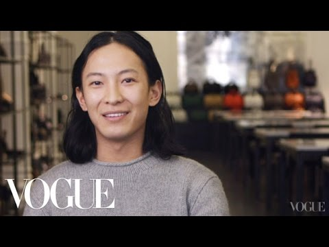 , title : 'Alexander Wang - Vogue Voices'
