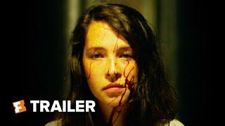 Movieclips Trailers The Feast Trailer #1 (2021) anuncio