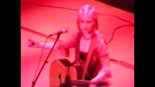 Dolores O'Riordan-The Cranberries LIVE 1995
