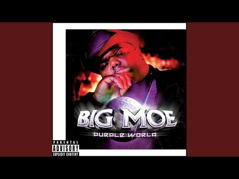 big moe barre baby mp3