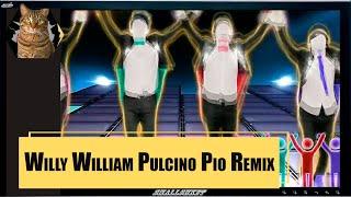 Willy William Pulcino Pio Remix