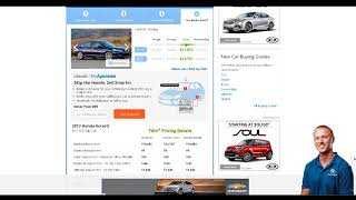 How To Sell My Car- What Is The Value Of My Car? (2018 Guide)