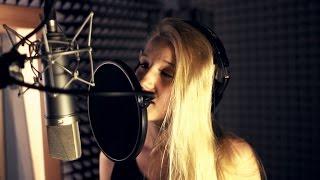 Jasmin   Múza (prod. Stewe) [STUDIO VIDEO]