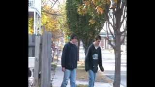 (2006) Veritas - New Hope Generation (Falling Up)