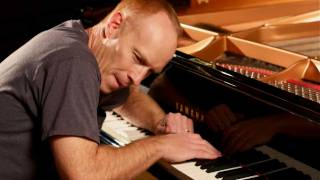 All of Me (Jon Schmidt original tune) - ThePianoGuys