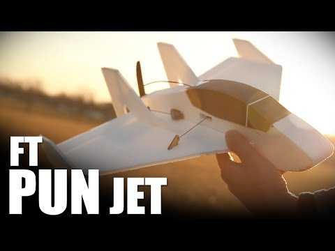 flite-test--ft-pun-jet
