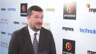 oriole-resources-tim-livesey-updates-on-operations-at-mines-money-london