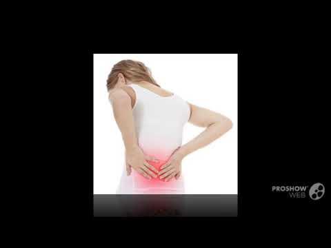 Чем снять сильнейшую боль в суставах