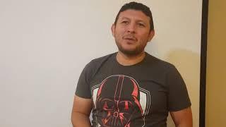Recomendado el 100% Saludos desde Reynosa Tam