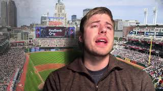 Cleveland Indians 2019 Preview | Currency Kings