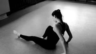 NIK - Jsi krásná, když tančíš
