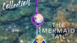Body Candy Belly Ring Monthly Subscription Box - May 2018 Collection