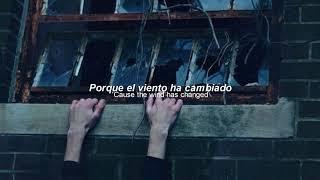 Ruben   Walls [Español]