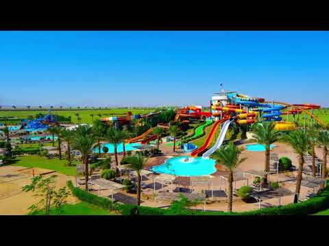 TOP 10 BEST HOTELS IN HURGHADA 2020 RATED BY TRAVELERS ON VARIOUS TRAVEL WEBSITES - EGYPT - ÄGYPTEN