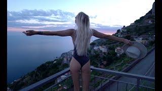 Regi - Where Did You Go (Summer Love) [Official Music Video]