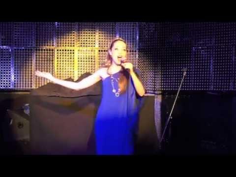 Im bound to you - Cristina Aguilera