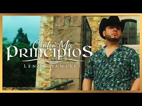 Regional Mexicano Radio 4