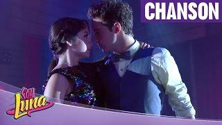 """Soy Luna - Chanson : """"Alas"""" (épisode 40)"""