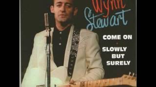 Wynn Stewart I'm Gonna Kill You