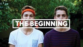 The Rickshaw Run - The Beginning