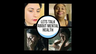 Cultured Focus On: Mental Health and Finding Hope