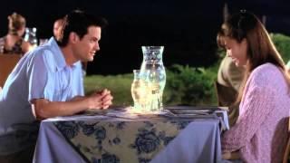 Кристалл & Матюх -  Не зажигай огня