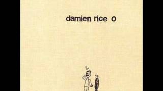 Damien Rice - Prague [con subtitulos]