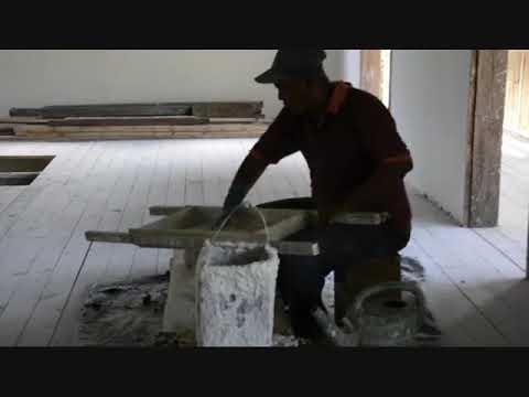 UE-Cuba: Video sobre el proyecto