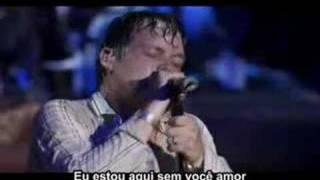 3 Doors Down - Here Without You [ Legendado - Ao Vivo ]