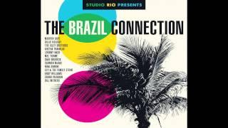 Studio Rio - Dave Brubeck & Carmen McRae - Take Five