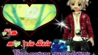 ^^ ♥Reik - CaDa Mañana♥ (letra) ^^