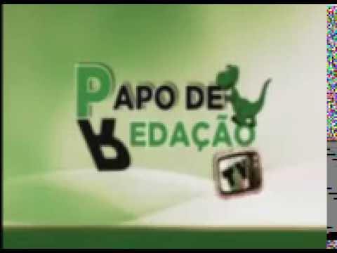 REVEJA:Trechos do Papo de Redacao de 28/12/2013 com Sérgio Mello  - Gente de Opinião