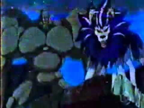 Monster Rancher Portugues BR Episódio 73