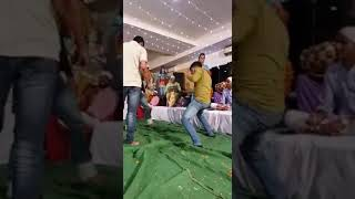 Famous brack dance by India HD view.com