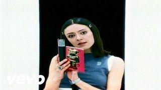 99 Posse - Corto Circuito (videoclip)