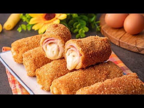 0 sandwich de pui prăjit cu măsline