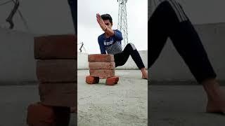 118. tik tok video | comedy video | love quotes | hindi video | whatsapp status | Shayari |  tic tac