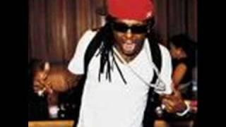 Drake ft. Birdman+ Lil Wayne-Money To Blow(Clean) + Download!!!