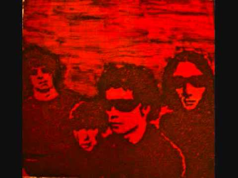 The Velvet Underground - I Love You (Outtake)