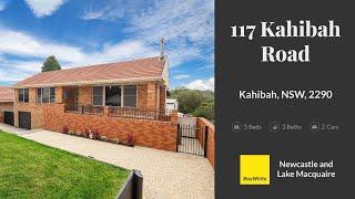 117 Kahibah Road Kahibah