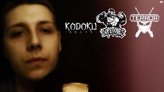 Zate   Tag Ein Tag Aus [Prod Kodokubeats, Dopetones] (Trauriges Lied Zum Nachdenken)