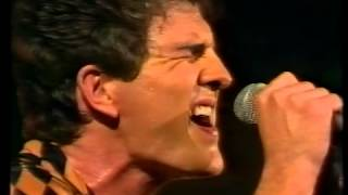 """Enz live """"Whats the matter with You"""" '80"""