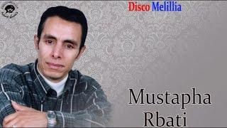 تحميل اغاني Mustapha Rbati - Rohi Baslama Aalik - Official Video MP3